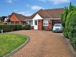 Property history Danesbower Lane, Blofield, Norwich NR13