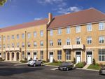 "Thumbnail to rent in ""Officers Mess B"" at Smith Barry Crescent, Upper Rissington, Cheltenham"