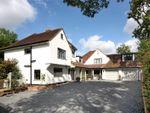 Thumbnail for sale in Wilton Lane, Jordans, Beaconsfield, Buckinghamshire
