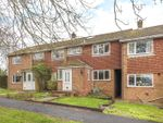 Thumbnail for sale in Ash Walk, Alresford, Hampshire