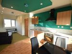 Thumbnail to rent in Roxburgh Apartments, Whitley Bay