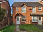 Thumbnail for sale in Stone Close, Barnwood, Gloucester