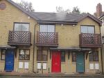 Thumbnail to rent in Alander Mews, Walthamstow, London