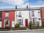 Thumbnail to rent in Tonge Moor Road, Bolton