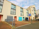 Thumbnail to rent in Pennant Place, Portishead, Bristol