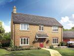 Thumbnail to rent in Deepdale Lane, Nettleham
