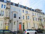 Thumbnail to rent in Holyrood Place, Plymouth