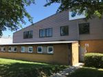 Thumbnail to rent in Unit 3A, Wollaston Way, Burnt Mills Industrial Estate, Basildon, Essex