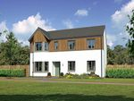 """Thumbnail to rent in """"Hollandswood"""" at Greystone Road, Alford"""