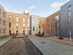 Thumbnail to rent in Clock Tower Court, The Arches View, Glasgow, East Dunbartonshire