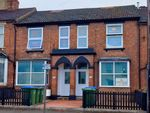 Thumbnail to rent in Townsend Piece, Bicester Road, Aylesbury