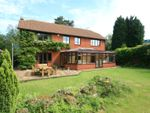 Thumbnail to rent in Westhall Road, Warlingham, Surrey