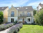 Thumbnail for sale in Bodhi House, 31A Englishcombe Lane, Bath, Somerset