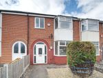 Thumbnail for sale in Northwood Park Road, Northwood, Stoke-On-Trent