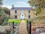 Thumbnail for sale in Yarmouth Road, Stalham, Norwich, Norfolk
