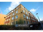 Thumbnail to rent in Whites Grounds Estate, London