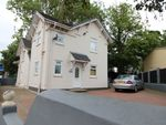 Thumbnail to rent in London Road, Penkhull, Stoke-On-Trent