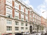 Thumbnail to rent in Leman Street, London
