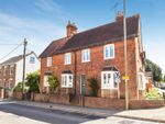Thumbnail for sale in Grove Street, Wantage