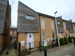 Thumbnail to rent in Barter Place, Rugby