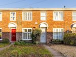 Thumbnail for sale in Appleby Close, Twickenham