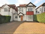 Thumbnail for sale in Sunny Hill, Hendon
