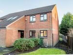 Thumbnail to rent in Anston Way, Wednesfield