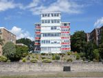 Thumbnail to rent in Gardens Court, 57 Parkstone Road, Poole