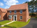 """Thumbnail to rent in """"Avondale"""" at St. Benedicts Way, Ryhope, Sunderland"""