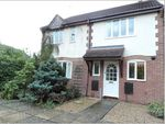 Thumbnail to rent in Lapwing Close, Bicester