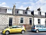 Thumbnail for sale in Springbank Terrace, Aberdeen