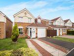 Thumbnail for sale in Longhirst Drive, Cramlington
