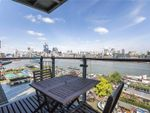 Thumbnail to rent in Springalls Wharf Apartments, 25 Bermondsey Wall West, London