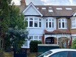 Thumbnail for sale in Winton Avenue, London