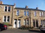 Thumbnail for sale in Rye Terrace, Hexham