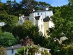 Thumbnail for sale in The Lawn, Lower Woodfield Road, Torquay