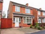 Thumbnail for sale in Elm Grove, Derby