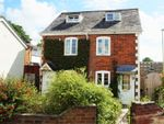 Thumbnail for sale in Adelaide Road, Andover