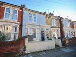 Thumbnail to rent in Wykeham Road, Portsmouth