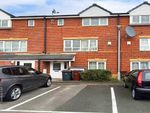 Thumbnail for sale in 4 Bed Townhouse, Abbotsfield Court, Manchester