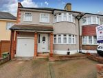 Thumbnail for sale in Totnes Road, Welling