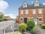 Thumbnail to rent in Two Gates Way, Shafton, Barnsley