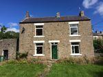 Thumbnail for sale in West Blackdene, Weardale, Co Durham