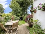 Thumbnail for sale in Westcombe Hill, Blackheath