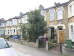 Thumbnail to rent in East Ferry Road, Docklands, London