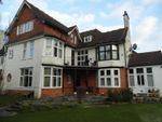 Thumbnail to rent in Pampisford Road, South Croydon
