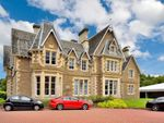 Thumbnail to rent in Prospect House, Gemini Crescent, Dundee Technology Park, Dundee