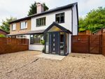Thumbnail for sale in Wensley Gardens, Meanwood, Leeds