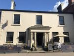 Thumbnail to rent in First Floor, 55 Bridge Street, Usk, Monmouthshire