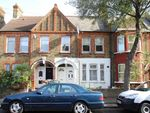 Thumbnail for sale in Kettlebaston Road, London, Leyton
